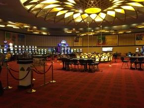 Barcelo Bavaro Palace Deluxe - Casino